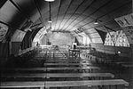 93d Bomb Group Briefing Hut at Alconbury.jpg