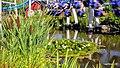 9492 Blokhus, Denmark - panoramio (4).jpg