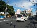 9600Santa Mesa, Manila Landmarks 20.jpg