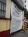 9667Cubao Quezon City Landmarks 10.jpg