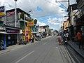 9934Caloocan City Barangays Landmarks 14.jpg
