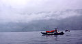 Açores 2010-07-21 (5115136304).jpg