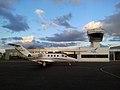 Aérogare de l'aéroport de Troyes.jpg