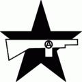 A-gun.png