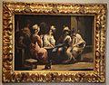 A. Magnasco-Musée des Bx-Arts Strasbourg-Joueurs de cartes.JPG