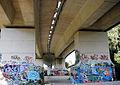 A14 - Viaduc d'accès de Mesnil-le-Roi -1.jpg