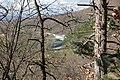 A21-Talübergang Wassergspreng 5416.JPG