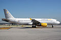 A320 EC-HTD Barcelona.jpg