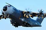 A400M - RIAT 2015 (20665487011).jpg