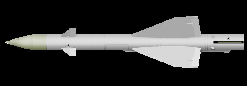 Accidente del 007 de Korean Air ¿espionaje o ceguera del piloto? 800px-AA-3-Anab
