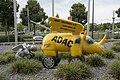 ADAC Nashorn - panoramio.jpg
