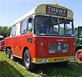 AEC Bus Breakdown Vehicle. Trent Recovery Services - Flickr - mick - Lumix.jpg