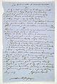 AGAD Autograf wiersza Cypriana Kamila Norwida.jpg