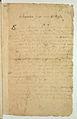 AGAD Instrukcja synom moim do Paryża - Jakub Sobieski 1645 r - 0074.jpg