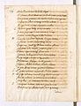 AGAD Itinerariusz legata papieskiego Henryka Gaetano spisany przez Giovanniego Paolo Mucante - 0050.JPG