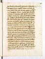 AGAD Itinerariusz legata papieskiego Henryka Gaetano spisany przez Giovanniego Paolo Mucante - 0157.JPG