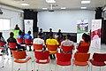 AGE 2019 Wikimédia CUG Côte d'Ivoire 22.jpg