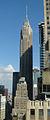 AIB-NYC-gp.jpg