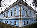 AIRM - Balioz mansion in Ivancea - feb 2013 - 32.jpg