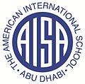 AISA logo.jpg