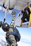 AK 10-0664-002.JPG - Flickr - NZ Defence Force.jpg