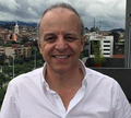 ALBERTO PLAZA.png
