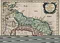 AMH-6683-KB Map of the north east coast of South America.jpg