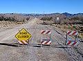AMNWR Roads Flooded-9 12-27-10 (5300982376).jpg