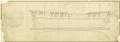 AMPHION 1780 RMG J5904.png