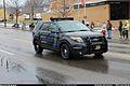 APD Fallen Officer Justin Winebrenner's Patrol Car (15854502245).jpg