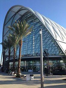 Hotels In Santa Barbara >> Disneyland – Travel guide at Wikivoyage
