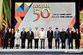 ASEAN 50th Anniversary.jpg