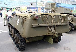 ASU-57P rear view.jpg