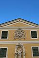 AT-122319 Gesamtanlage Augustinerchorherrenkloster 110.jpg