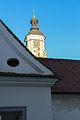 AT-122319 Gesamtanlage Augustinerchorherrenkloster St. Florian 155.jpg