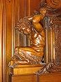 AT-20113 Details aus dem Ahnensaal - Schweizertrakt Hofburg 24.JPG
