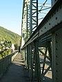 AT-89794 Murbrücke bei St. Margarethen-Knittelfeld 03.JPG