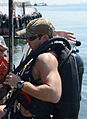 ATFP Dive 130930-N-PX130-007.jpg