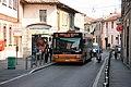 ATM Irisbus 2267 Via Luigi Cislaghi.jpg