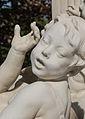 AT 20137 Figuren und Details des Mozartdenkmales, Burggarten, Vienna-4961.jpg