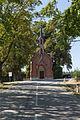 AT 49585 Kalvarienbergkapelle und Kreuzwegstationen St. Ulrich-9153.jpg