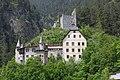 AT 805 Schloss Fernstein, Nassereith, Tirol-3619.jpg