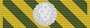 AUS Conspicupous Service Medal with bar.png