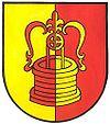 Wappen von Deutsch Kaltenbrunn