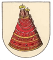 AUT Jedlesee COA.png