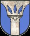 AUT Schönberg-Lachtal COA.png