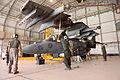 AV-8B from VMA-211 in Afghanistan 2012.jpg