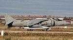 AV-8 Harrier (5081069789).jpg