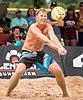 AVP Professional Beach Volleyball in Austin, Texas (2017-05-20) (35497088145).jpg