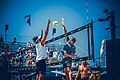 AVP manhattan beach 2017 (36580252102).jpg